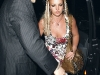 britney-spears-at-dominicks-restaurant-in-hollywood-13