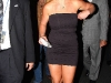 britney-spears-at-ed-hardy-party-in-hollywood-11