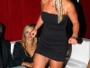 britney-spears-at-ed-hardy-party-in-hollywood-14