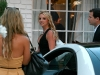 britney-spears-at-kim-vo-party-in-hollywood-01
