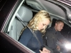 britney-spears-at-mondrian-hotel-in-hollywood-05