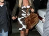britney-spears-at-sur-resataurant-in-hollywood-02