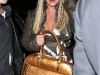 britney-spears-at-sur-resataurant-in-hollywood-03
