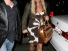 britney-spears-at-sur-resataurant-in-hollywood-04