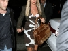 britney-spears-at-sur-resataurant-in-hollywood-05