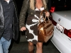 britney-spears-at-sur-resataurant-in-hollywood-08
