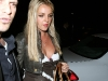 britney-spears-at-sur-resataurant-in-hollywood-09