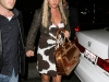 britney-spears-at-sur-resataurant-in-hollywood-10