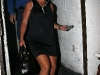 britney-spears-at-sur-restaurant-in-hollywood-01