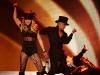 britney-spears-bambi-awards-2008-03