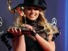 britney-spears-bambi-awards-2008-07