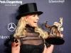 britney-spears-bambi-awards-2008-13