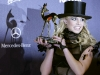 britney-spears-bambi-awards-2008-15