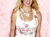 britney-spears-behind-the-scene-at-candies-photoshoot-lq-02