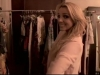 britney-spears-behind-the-scene-at-candies-photoshoot-lq-03