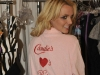 britney-spears-behind-the-scene-at-candies-photoshoot-lq-04