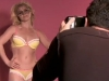 britney-spears-behind-the-scene-at-candies-photoshoot-lq-05