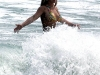 britney-spears-bikini-candids-at-a-beach-in-costa-rica-08