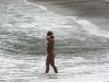 britney-spears-bikini-candids-at-a-beach-in-costa-rica-09