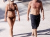 britney-spears-bikini-candids-at-the-beach-in-the-carribbean-06