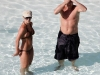 britney-spears-bikini-candids-at-the-beach-in-the-carribbean-08