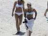 britney-spears-bikini-candids-in-cabo-san-lucas-14
