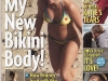 britney-spears-bikini-pictures-from-star-magazine-may-2008-02