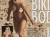 britney-spears-bikini-pictures-from-star-magazine-may-2008-05