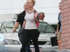 britney-spears-braless-candids-in-perth-02