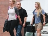 britney-spears-braless-candids-in-perth-05