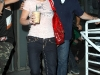 britney-spears-candids-at-starbucks-in-los-angeles-01