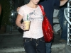 britney-spears-candids-at-starbucks-in-los-angeles-03
