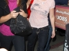 britney-spears-candids-at-starbucks-in-los-angeles-04