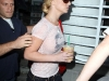 britney-spears-candids-at-starbucks-in-los-angeles-06