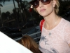 britney-spears-candids-at-starbucks-in-los-angeles-09