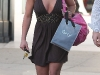 britney-spears-candids-in-beverly-hills-2-02
