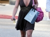 britney-spears-candids-in-beverly-hills-2-05