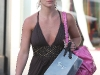 britney-spears-candids-in-beverly-hills-2-10