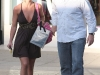 britney-spears-candids-in-beverly-hills-2-12