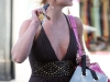 britney-spears-candids-in-beverly-hills-2-13