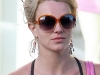 britney-spears-candids-in-beverly-hills-2-17