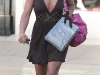 britney-spears-candids-in-beverly-hills-2-18