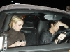britney-spears-candids-in-los-angeles-2-08