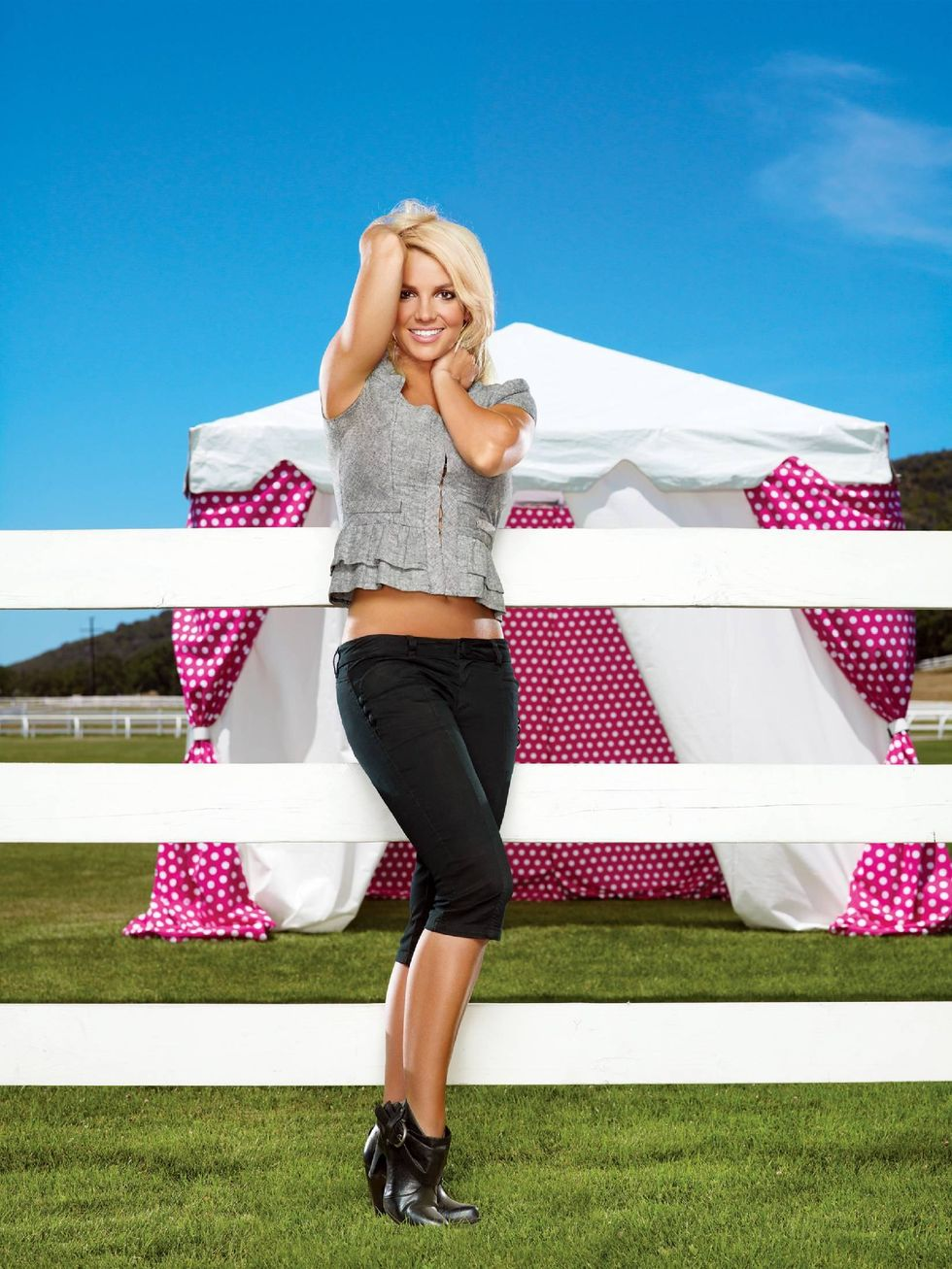 britney-spears-candies-autumn-campaign-01