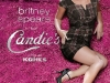 britney-spears-candies-autumn-campaign-07
