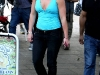 britney-spears-cleavage-candids-at-the-london-zoo-03