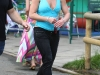 britney-spears-cleavage-candids-at-the-london-zoo-06