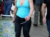 britney-spears-cleavage-candids-at-the-london-zoo-12