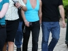 britney-spears-cleavage-candids-at-the-london-zoo-15