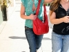 britney-spears-cleavage-candids-in-beverly-hills-3-02